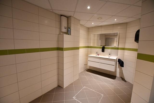 louer bureau 0 chambre 130.1 m² bascharage photo 5