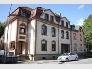 Townhouse for sale 7 bedrooms in Echternach - Ref. 6696246