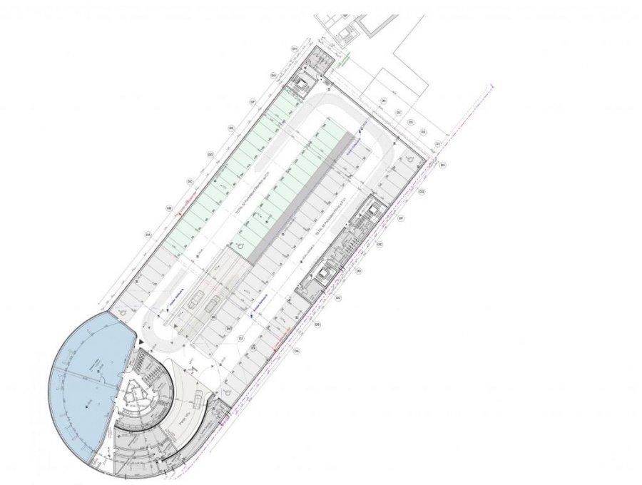 wohnung kaufen 2 schlafzimmer 115.37 m² wasserbillig foto 3