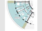 Wohnung zum Kauf 2 Zimmer in Wasserbillig - Ref. 6311222
