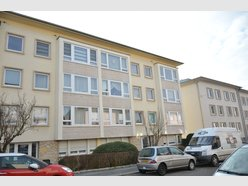 Apartment for rent 2 bedrooms in Luxembourg-Merl - Ref. 5000502