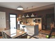 Reihenhaus zum Kauf 4 Zimmer in Rédange - Ref. 6053174