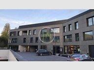 Bureau à louer à Strassen - Réf. 7236918