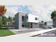 Maison à vendre F6 à Épinal - Réf. 6978870
