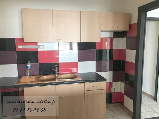 louer appartement 3 pièces 75 m² longwy photo 1