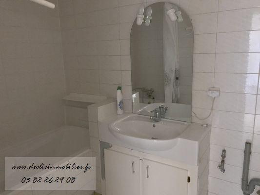 louer appartement 3 pièces 75 m² longwy photo 4