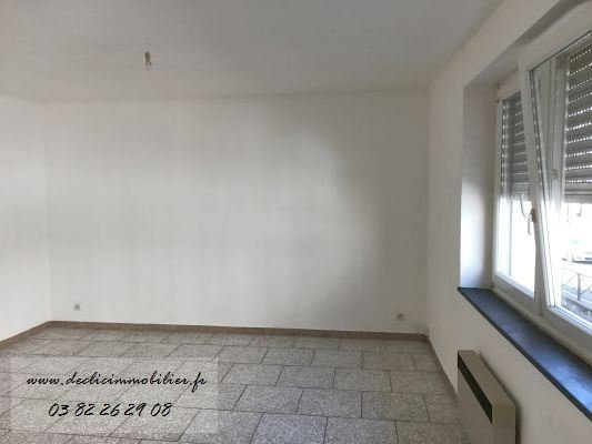 louer appartement 3 pièces 75 m² longwy photo 2