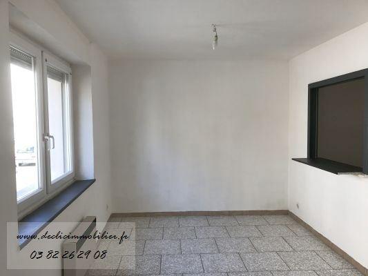 louer appartement 3 pièces 75 m² longwy photo 3