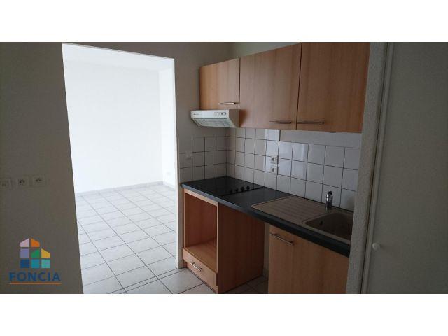 louer appartement 2 pièces 53 m² baccarat photo 4