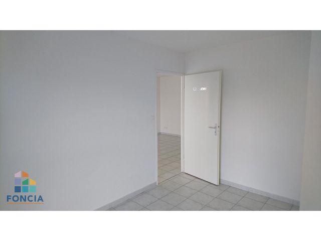 louer appartement 2 pièces 53 m² baccarat photo 6