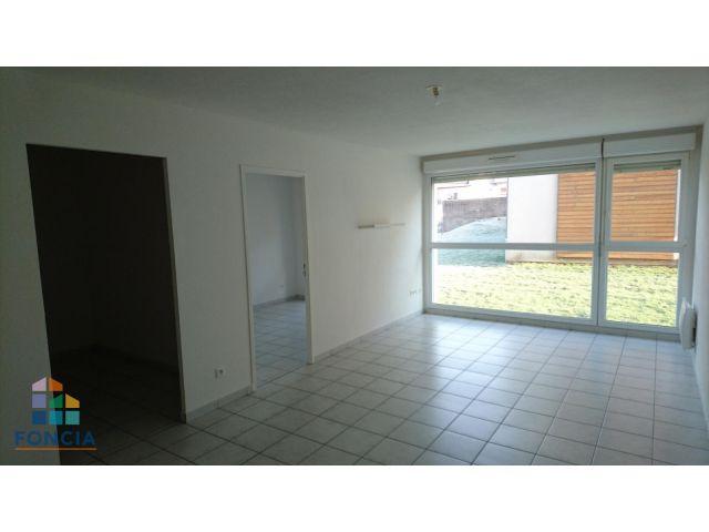 louer appartement 2 pièces 53 m² baccarat photo 3