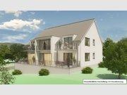 Wohnung zum Kauf 3 Zimmer in Leiwen - Ref. 7269686