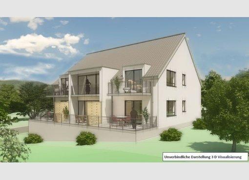 Apartment for sale 3 rooms in Leiwen (DE) - Ref. 7269686