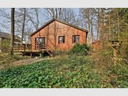 Haus zum Kauf 2 Zimmer in Somme-Leuze - Ref. 6307382