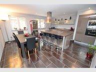 Maison jumelée à vendre 8 Chambres à Rumelange - Réf. 4996662