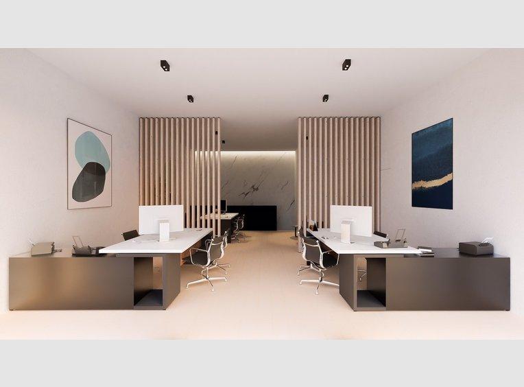 Bureau à louer à Esch-sur-Alzette (LU) - Réf. 7224886