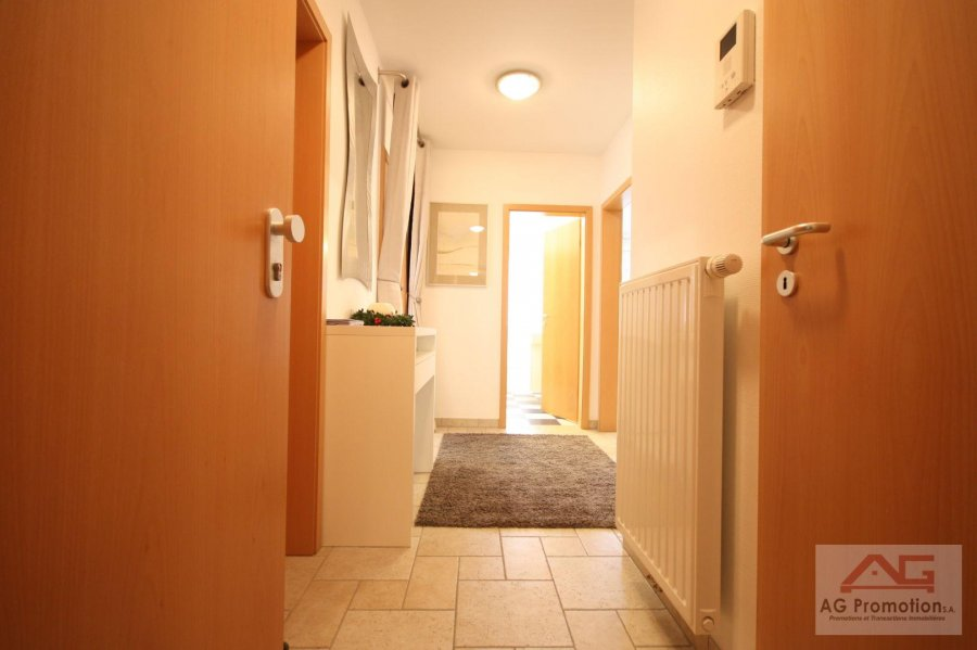 louer appartement 2 chambres 85 m² luxembourg photo 7