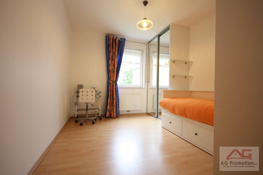 louer appartement 2 chambres 85 m² luxembourg photo 5