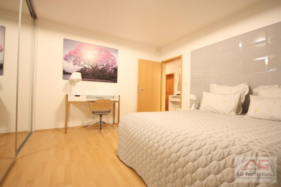 louer appartement 2 chambres 85 m² luxembourg photo 4