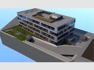 Bureau à louer à Windhof - Réf. 5991990