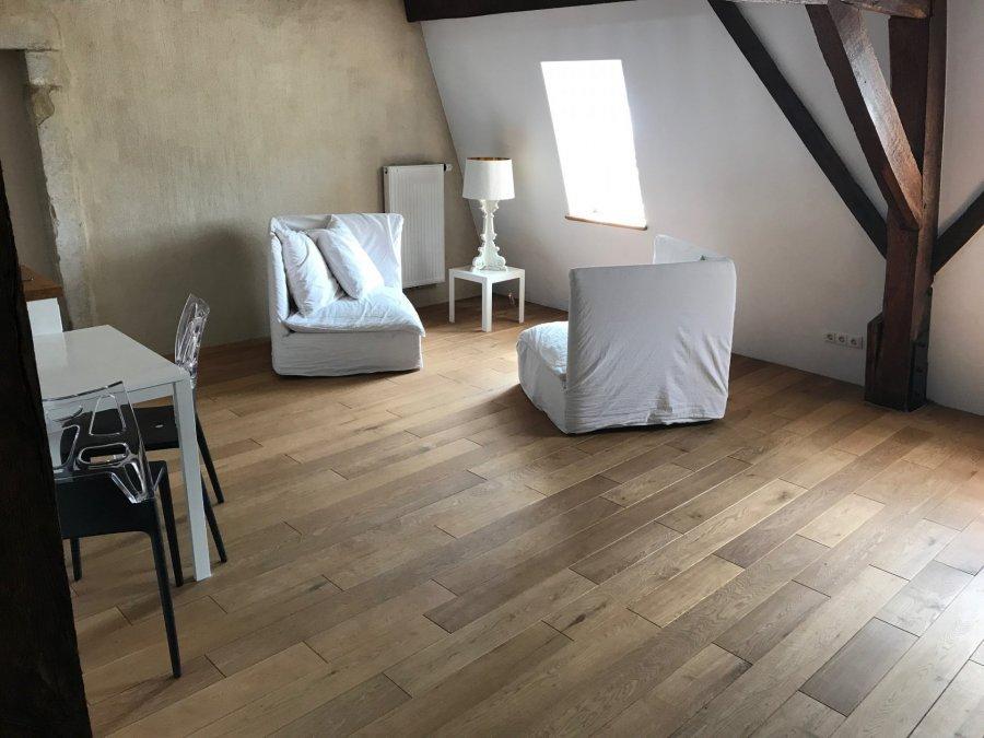 apartment mieten 1 schlafzimmer 50 m² roodt-sur-syre foto 4