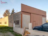 Loft à vendre à Rixheim - Réf. 6270518