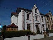 Haus zum Kauf 5 Zimmer in Merzig-Hilbringen - Ref. 6405686