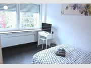House for rent 5 bedrooms in Esch-sur-Alzette - Ref. 6602294