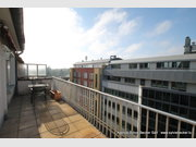 1-Zimmer-Apartment zur Miete in Luxembourg-Limpertsberg - Ref. 6802998