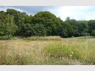 Terrain constructible à vendre à Beckingen - Réf. 6024758