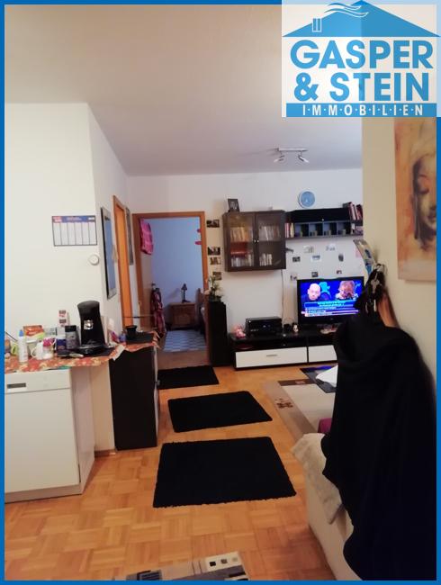 wohnung kaufen 2 zimmer 43 m² weiskirchen foto 2