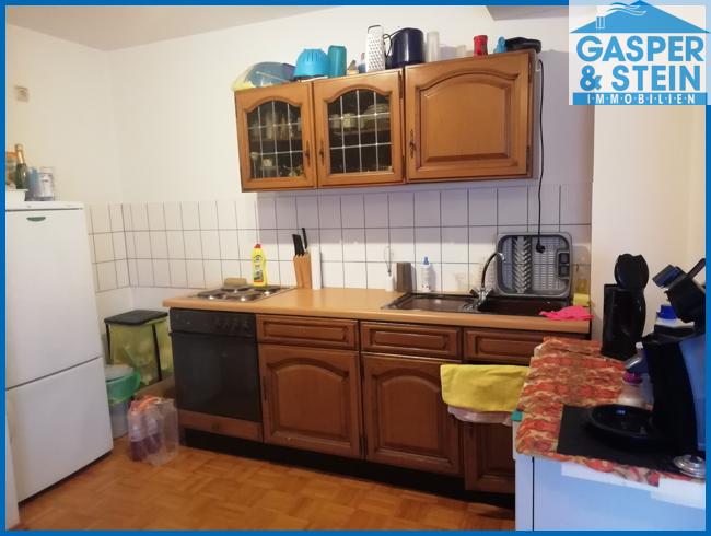 wohnung kaufen 2 zimmer 43 m² weiskirchen foto 3