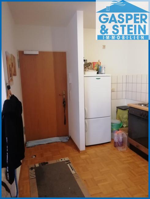 wohnung kaufen 2 zimmer 43 m² weiskirchen foto 5
