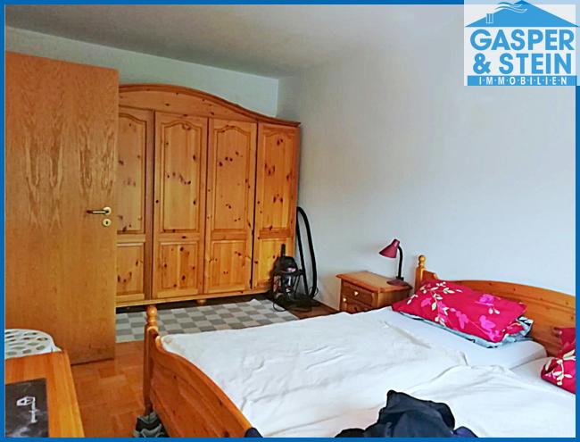 wohnung kaufen 2 zimmer 43 m² weiskirchen foto 6