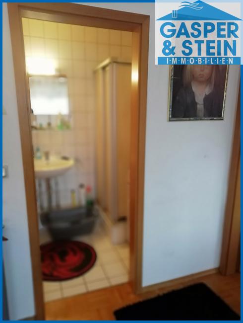 wohnung kaufen 2 zimmer 43 m² weiskirchen foto 4