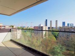 Wohnung zur Miete 2 Zimmer in Luxembourg-Kirchberg - Ref. 6950710