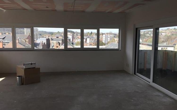 acheter appartement 0 pièce 89 m² huy photo 7