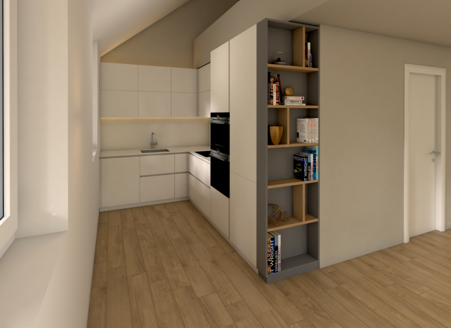 duplex for buy 2 bedrooms 91.23 m² luxembourg photo 7