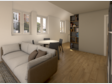 Maisonnette zum Kauf 2 Zimmer in Luxembourg (LU) - Ref. 6172470