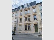 Maisonnette zum Kauf 2 Zimmer in Luxembourg-Centre ville - Ref. 6172470