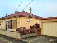 Maison jumelée à vendre F4 à Nilvange - Réf. 4939574
