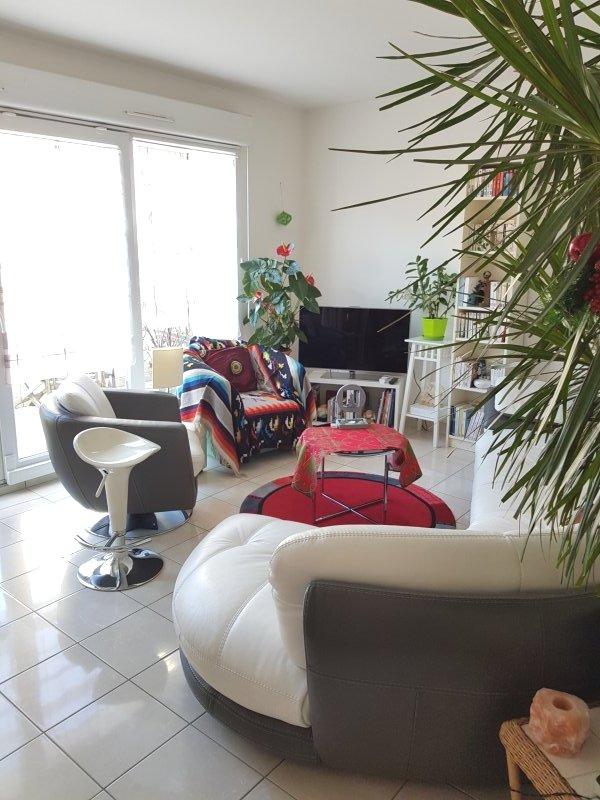 Appartement En Vente Rixheim 71 M² 190 000 Immoregion