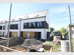 House for sale 3 bedrooms in Niederpallen - Ref. 4890422