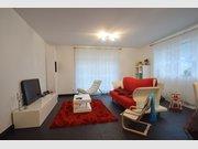 Apartment for rent 1 bedroom in Luxembourg-Neudorf - Ref. 6405942
