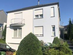 Maison individuelle à louer 5 Chambres à Strassen - Réf. 7262006
