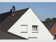 House for sale 6 rooms in Essen - Ref. 7327542