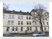 Wohnung zum Kauf 2 Zimmer in Saarbrücken - Ref. 5173046