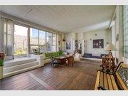 Haus zum Kauf 3 Zimmer in Aspelt - Ref. 6361158