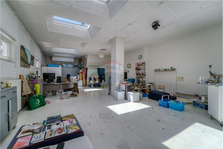 Maison à vendre 3 chambres à Frisange