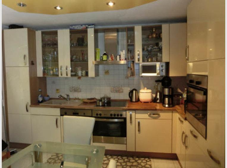 Wohnung zum Kauf 3 Zimmer in Mettlach - Ref. 4395078